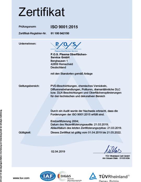 Zertifikat-ISO-9001_2015-de-POS-2019-2022